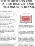 Mexico 11a