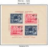 Spain 31b