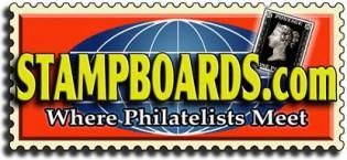 Stampboards2